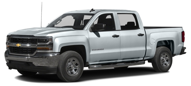 longview tx 2016 chevrolet silverado 1500 lt new truck tyler tx. Cars Review. Best American Auto & Cars Review