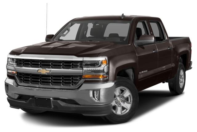 2016 Chevrolet Silverado 1500 Albert Lea, MN 3GCUKREC1GG258844