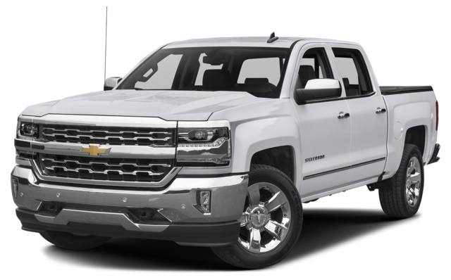 longview tx 2016 chevrolet silverado 1500 ltz new truck tyler tx. Cars Review. Best American Auto & Cars Review
