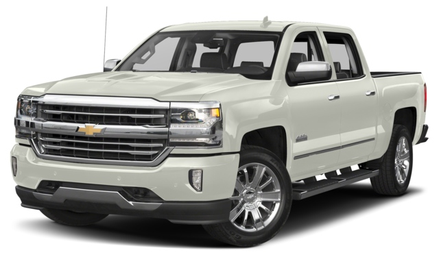 2017 Chevrolet Silverado 1500 Minot, ND, Bismarck, ND and Williston, ND 3GCUKTEC2HG406689