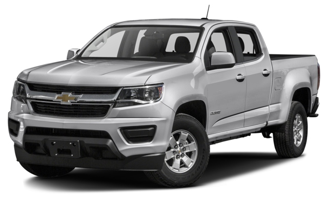 longview tx 2016 chevrolet colorado 2wd wt new truck tyler tx. Cars Review. Best American Auto & Cars Review
