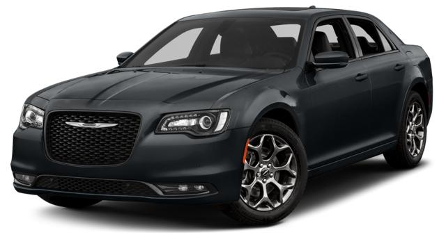 2017 Chrysler 300 Houston TX 2C3CCABG0HH624123