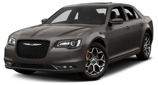 2017 Chrysler 300 Houston TX 2C3CCABG0HH596839