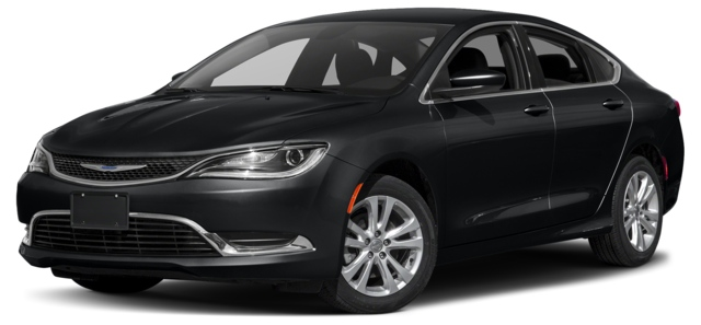 2016 Chrysler 200  Millington, TN 1C3CCCAB8GN167083
