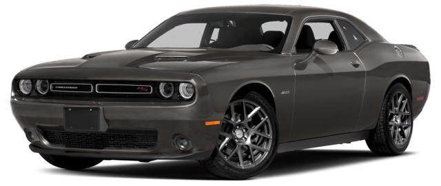 2016 Dodge Challenger San Antonio, TX 2C3CDZBT7GH290664