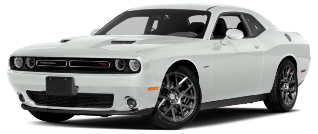 2016 Dodge Challenger Lumberton, NJ 2C3CDZBT0GH345925