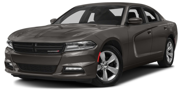 2016 Dodge Charger San Antonio, TX 2C3CDXHG2GH307157