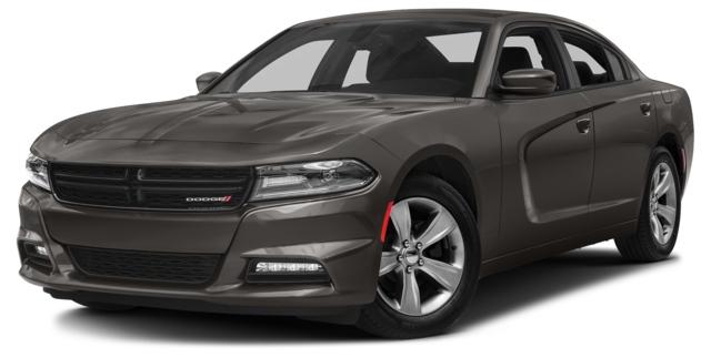 2017 Dodge Charger Houston TX 2C3CDXHG2HH537119