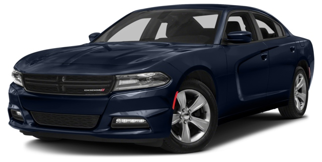 2017 Dodge Charger Houston TX 2C3CDXHG0HH537121