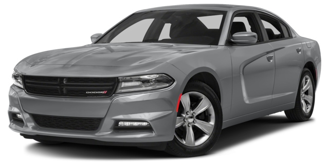 2017 Dodge Charger Marshfield, MO 2C3CDXHGXHH567078
