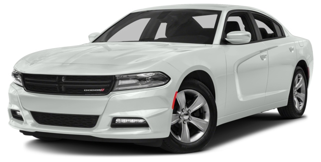 2016 Dodge Charger Chicago, IL 2C3CDXHG5GH293237