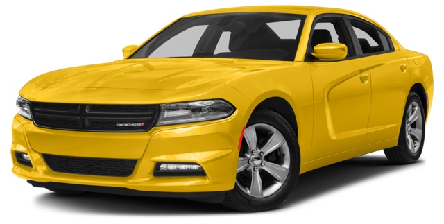 2017 Dodge Charger  2C3CDXHG8HH556869