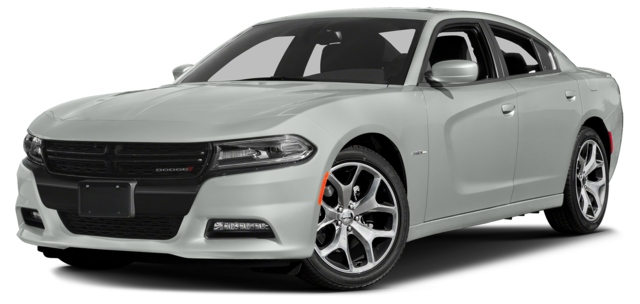 2016 Dodge Charger Gainesville, TX 2C3CDXCT8GH347862