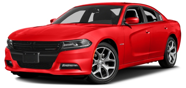 2017 Dodge Charger Seymour, IN 2C3CDXCT2HH623700