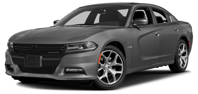 2017 Dodge Charger Lumberton, NJ 2C3CDXCTXHH560863
