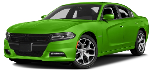 2017 Dodge Charger  2C3CDXCT4HH567579