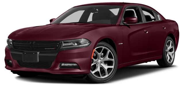 2017 Dodge Charger Marshfield, MO 2C3CDXCT7HH634370