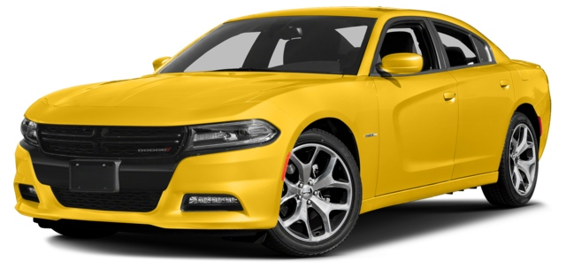 2017 Dodge Charger  2C3CDXCT6HH529223