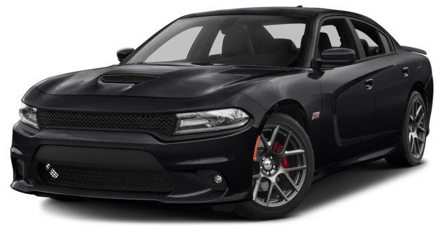 2017 Dodge Charger Houston TX 2C3CDXGJXHH595783