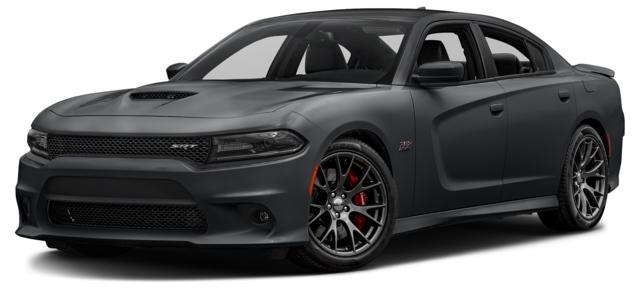 2016 Dodge Charger San Antonio, TX 2C3CDXEJ3GH267137