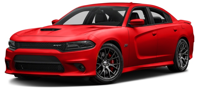 2016 Dodge Charger Buffalo, NY 2C3CDXEJ0GH292125