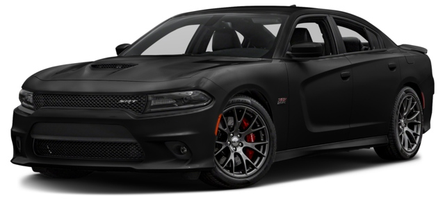 2016 Dodge Charger Houston TX 2C3CDXEJ7GH347671