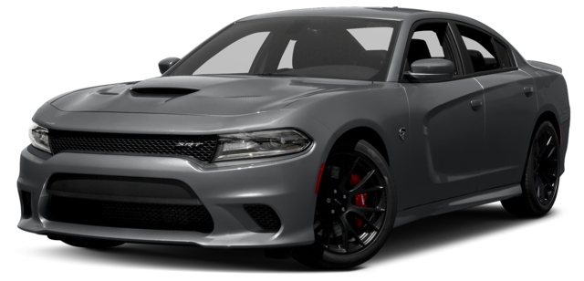 2016 Dodge Charger Janesville, WI 2C3CDXL94GH257466