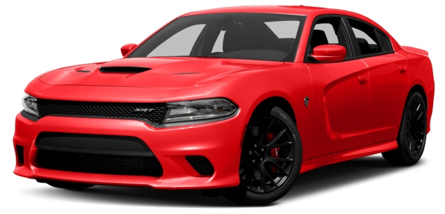 2017 Dodge Charger Marshfield, MO 2C3CDXL93HH520015