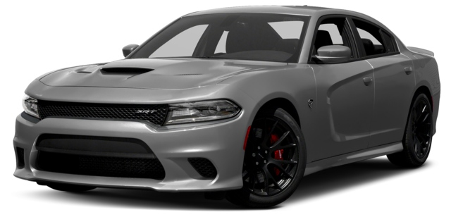 2017 Dodge Charger bowie 2C3CDXL96HH528013