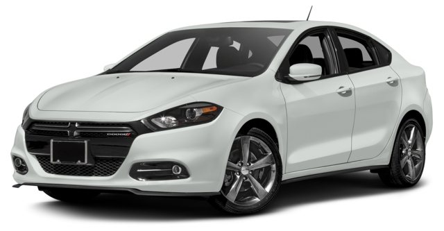 2016 Dodge Dart Dover, OH 1C3CDFGB3GD823654