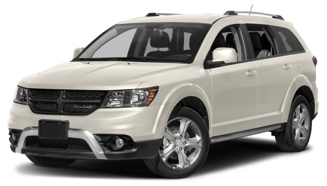 2016 Dodge Journey San Antonio, TX 3C4PDCGB8GT220088