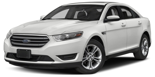 2016 Ford Taurus Orrville, OH 1FAHP2E83GG143010