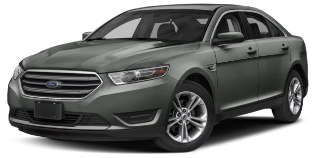 2016 Ford Taurus Detroit Lakes, MN 1FAHP2H86GG158418