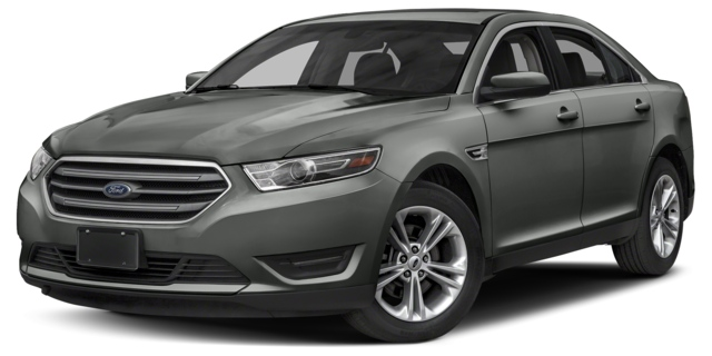 2017 Ford Taurus Millington, TN 1FAHP2D80HG122215