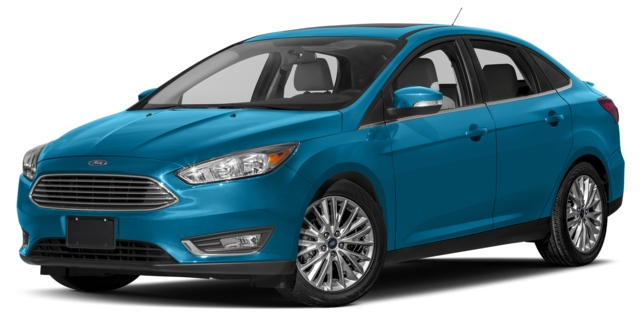 2017 Ford Focus Vineland, NJ 1FADP3J24HL259959