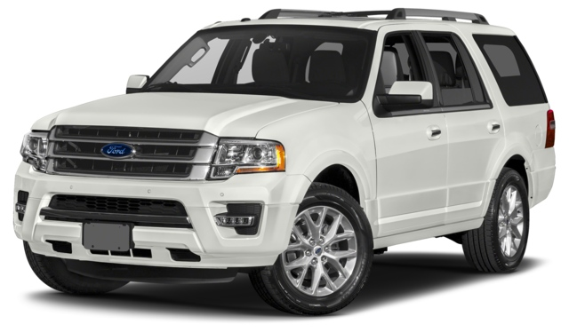 2017 Ford Expedition Memphis, TN 1FMJU1KT3HEA54151