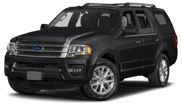 2017 Ford Expedition Vineland, NJ 1FMJU2AT2HEA33945