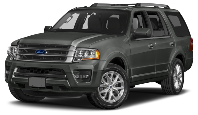 2017 Ford Expedition Memphis, TN 1FMJU1KT4HEA42221