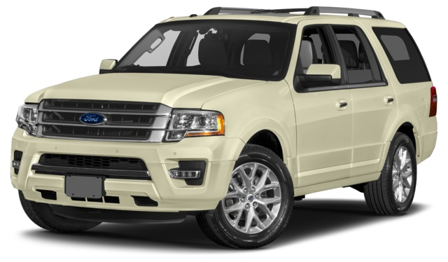 2017 Ford Expedition Eagle Pass, TX 1FMJU1KT4HEA25774