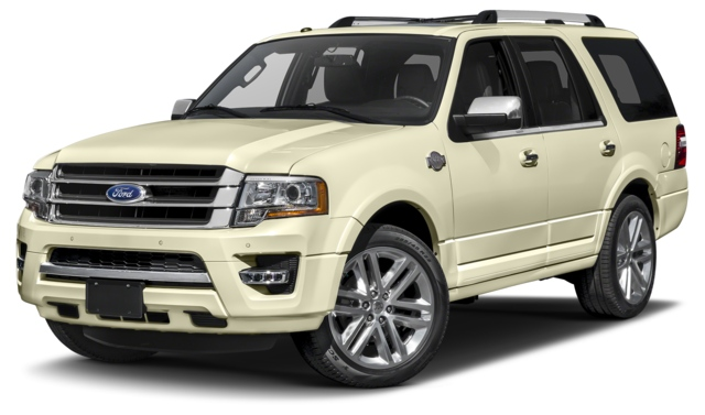 2017 Ford Expedition Floresville, TX 1FMJU1HT5HEA18856