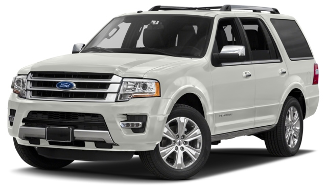 2017 Ford Expedition Easton, MA 1FMJU1MT5HEA58263