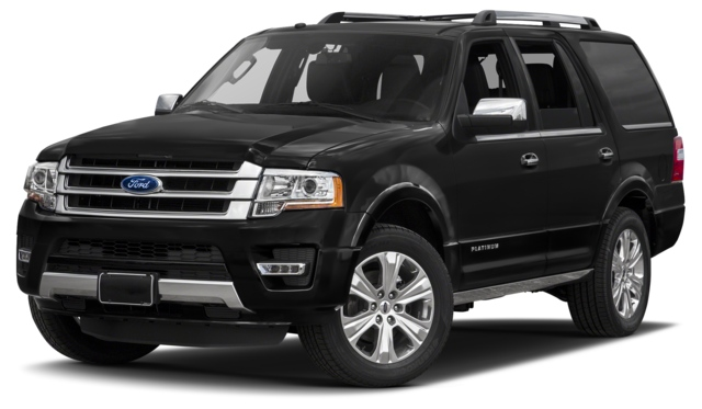 2015 Ford Expedition Easton, MA 1FMJU1MT9FEF37153