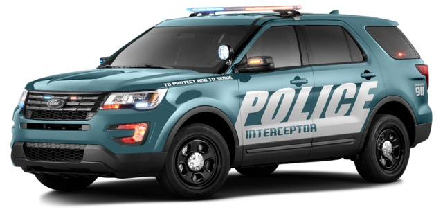 2016 ford utility police interceptor for sale in liberty ny. Cars Review. Best American Auto & Cars Review