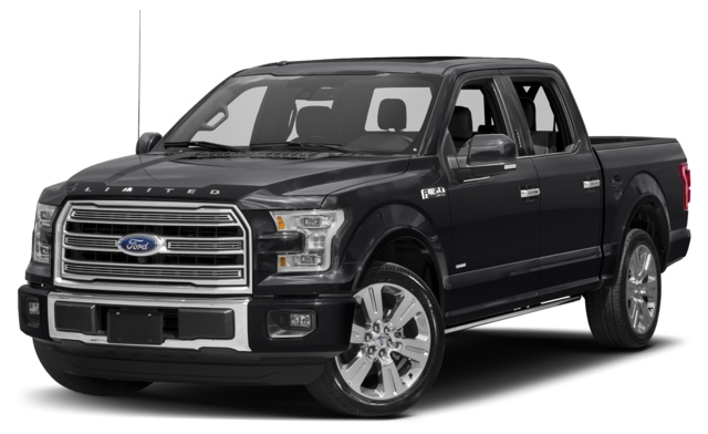 2017 Ford F-150 Easton, MA 1FTEW1EG6HFA17328