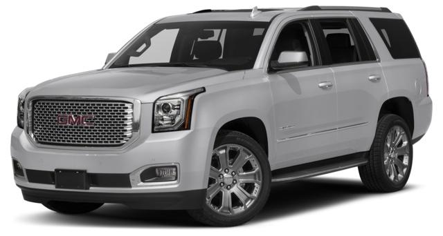 2016 GMC Yukon San Antonio, TX, Boerne, TX 1GKS2CKJ9GR372618