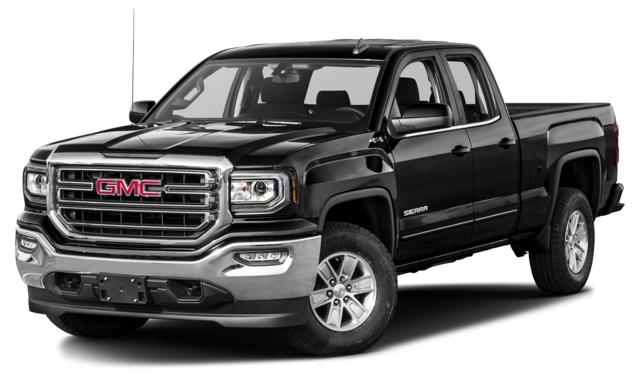 2016 GMC Sierra 1500 San Antonio, TX, Boerne, TX 1GTR1MEC5GZ332049