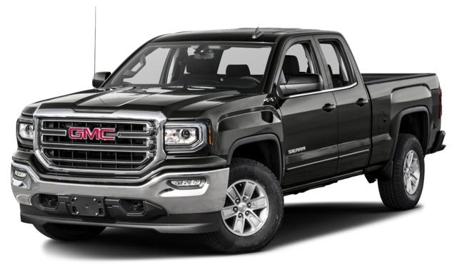 2016 GMC Sierra 1500 San Antonio, TX, Boerne, TX 1GTR1MEC1GZ216881
