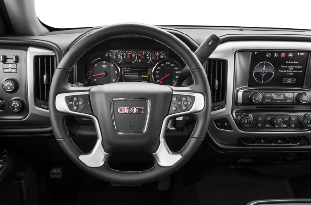 2017 GMC Sierra 1500 Calgary, Alberta 3GTU2MEC9HG101762