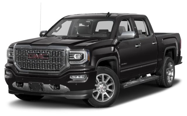 2017 GMC Sierra 1500 San Antonio, TX, Boerne, TX 3GTP1PEC2HG122003