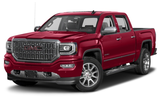 2017 GMC Sierra 1500 San Antonio, TX, Boerne, TX 3GTU2PEC1HG121635